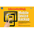 InformationWeek Digital Supplement - August 2012
