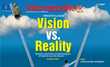Cover for InformationWeek Digital Supplement: July 2012