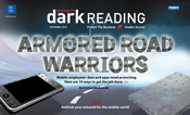 Dark Reading: September 2012