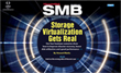 Cover for InformationWeek SMB December 2012 Digital Special Issue (December 3, 2012)