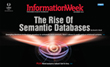 Cover for InformationWeek December 2012 Digital Special Issue (December 5, 2012)