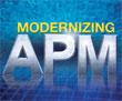 Modernizing APM