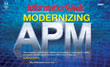 Cover for InformationWeek  February 2013 Special Issue (January 30, 2013)