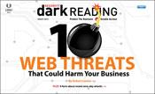 Dark Reading: March 2013 (supplemental issue)