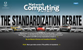 Digital Issue: The Standardization Debate