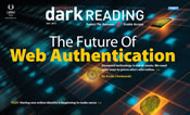 Dark Reading: May 2013 (supplemental issue)