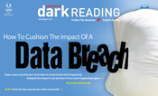 Dark Reading: September 2013