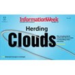 InformationWeek Green -  October 24, 2013