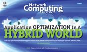 Network Computing -  InformationWeek Supplement: November 2013