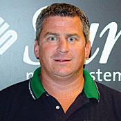 Offshoring success took two tries at Hologic, CIO David Rudzinsky says.
