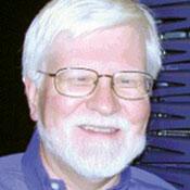 Glenn Edens