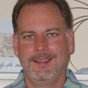 'Unix is far from dead,' Byram CIO Richard Entrup says.