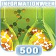 InformationWeek 500 - Chemicals