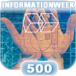 InformationWeek 500 - Construction & Engineering