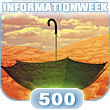 InformationWeek 500 - Insurance
