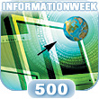 InformationWeek 500 - Information Technology