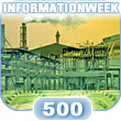InformationWeek 500 - Manufacturing