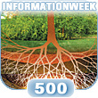 InformationWeek 500 - Metals & Natural Resources
