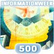 InformationWeek 500