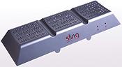 Sling Media's Slingbox