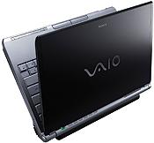 Sony's Vaio