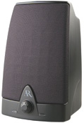 Acoustic Research AW871 speaker