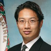 Technology Secretary Huang says