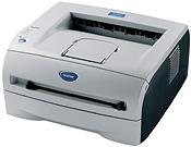 Brother's HL-2040 Printer