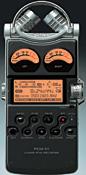 Sony's PCM-D1