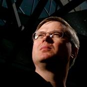 Milinkovich: Skip Vista, go directly to Eclipse.