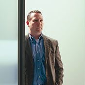 Bad data cost Avaya good money, says Rich Trapp, Avaya's global data quality director.
