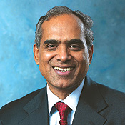 Privacy worries limit growth, Narayanan says