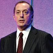 Otellini is shrinking Intel