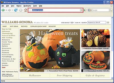 8 Internet Explorer, Firefox Features That Matter Most To