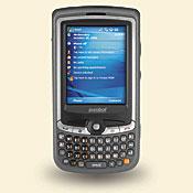 Motorola MC35