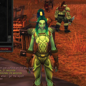 World Of Warcraft: 8.5 million fans