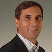 Gattinella courts employers