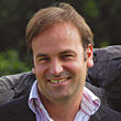 Mark Shuttleworth, Founder, Ubuntu open source project and Canonical