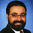 Gurdeep Singh Pall, Corporate VP, Microsoft's Unified Communications Group