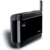 Verizon's Wireless Network Extender