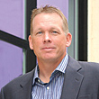 Paul Pluschkell, CEO, Spigit
