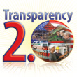 Transparency 2.0