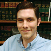 Brandon D'Agostino