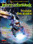 InformationWeek Supplement 6/22/2009, sponsored by Novell