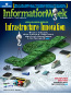 InformationWeek Green - August 3, 2009