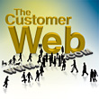 The Customer Web