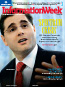 InformationWeek: October 26, 2009 Issue