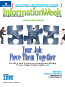 InformationWeek Green - November 2, 2009