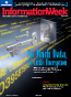 InformationWeek: November 21, 2009 Issue