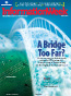 InformationWeek: November 30, 2009 Issue